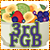 3rd Place Fruit Salad Flash Game