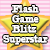 Flashgame Blitz Superstar