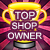 2013 Best New Shop