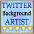 Twitter Background Artist Winner