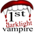 1st Place Task 5 DC Haunted Adventures