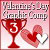 Valentine's Day Graphic Contest