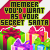 2014 Holiday Forum Awards: Member You'd Most Want as a Secret Santa