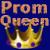 2016 Prom Queen