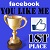 1st place of You Like Me Facebook Contest