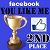 2nd place in You Like Me Facebook Contest
