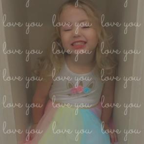 Decorate A Snowflake Dec 24th 30th Diva Chix Forums
