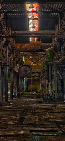 AbandonedFactory3