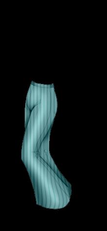 SS Pants 2