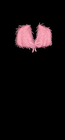 Indi Beaute OW14