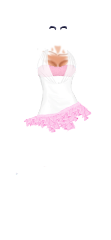 syd dress1