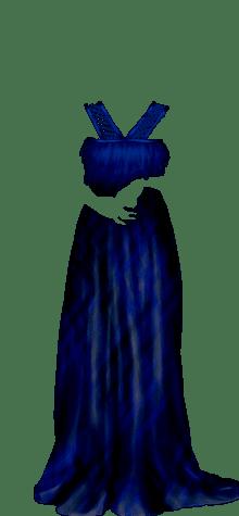 Annika DRESS 8