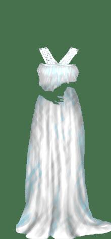 Annika DRESS 9