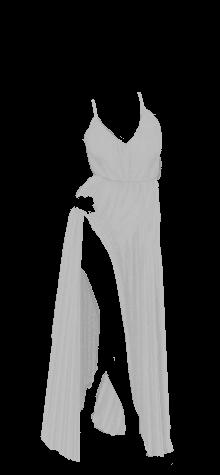 Coco Selena Grey