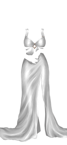 Sadie Gown 9