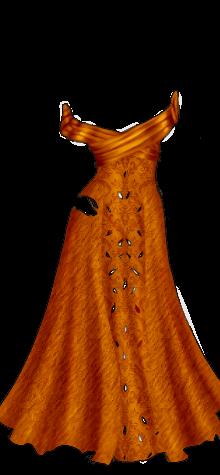 Coco Royal D7