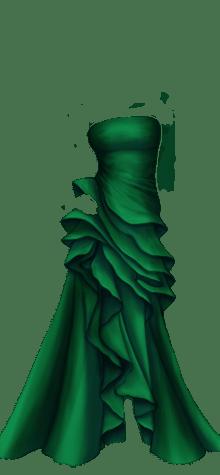 Coco Crystal D09