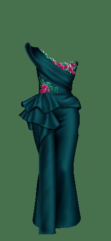 RSPS Roses D10