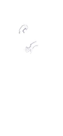 Julieta glove 9