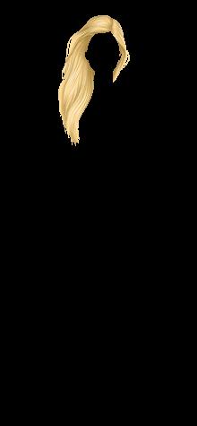 FusionHair Gold