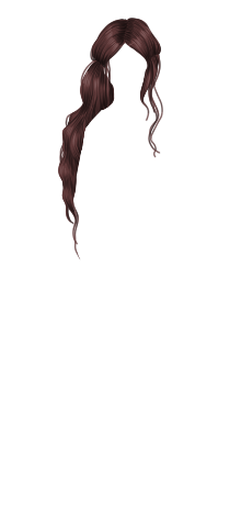 Bellissima H1