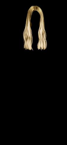 Felicity Hair
