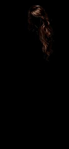Anadella Hair