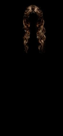 Talia Hair Tatyana