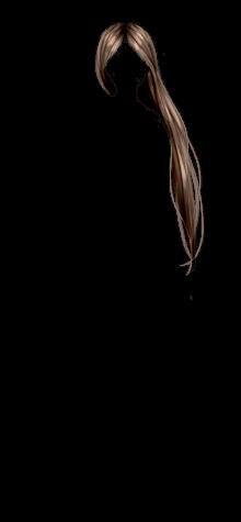 Countess Hair July