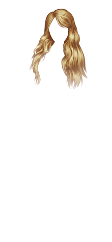 Anastasia  Hair 4