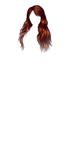 Anastasia  Hair 7