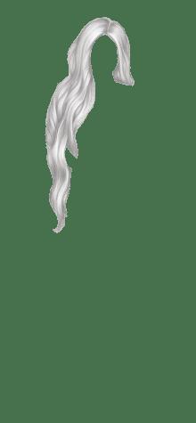 Windsor Hair 9