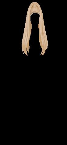 Ariana Lisbeth H7