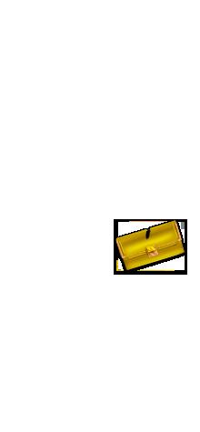 Marionella Handbag