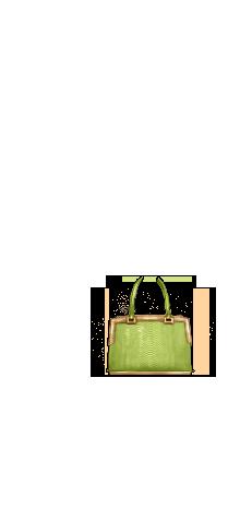 SS Handbag 2