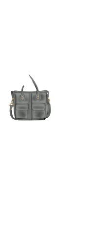 Handbagcolr19