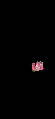ROZmetallicpink