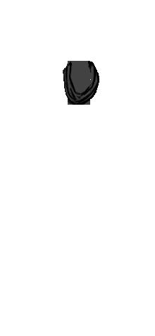 neckscrfbk
