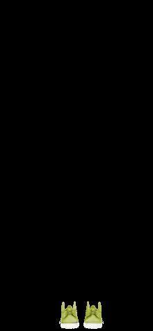 AztecSS 8