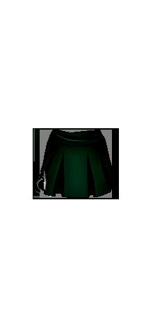 RSPS Skirt