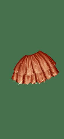 Piper Skirt 1
