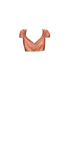 Apparel top
