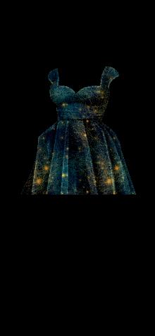 Starlight4Tatyana