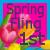 1st Spring Fling 2020