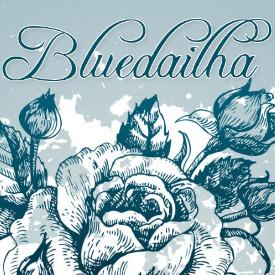 bluedailha