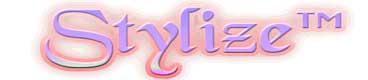 Stylize™